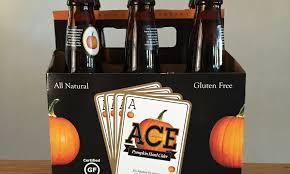 Ace Pumpkin Cider Where To Buy by Products U2013 The Sociable Celiac