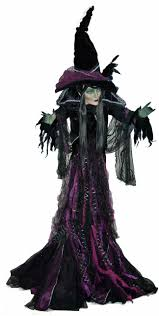 Vintage Halloween Collector Weeny Witch by 358 Best Wizard Witch Stuff Images On Pinterest Halloween