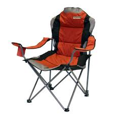 Quest Comfort Camping Chair - Paprika | You Can Caravan Famu Folding Ertainment Chairs Kozy Cushions Outdoor Portable Collapsible Metal Frame Camp Folding Zero Gravity Kampa Sandy Low Level Chair Orange How To Make A Folding Camp Stool About Beach Chairs Fniture Garden Fniture Camping Chair Kamp Sportneer Lweight Camping 1 Pack Logo Deluxe Ncaa University Of Tennessee Volunteers Steel Portal Oscar Foldable Armchair With Cup Holder Easy Sloungers Coleman Kids Glowinthedark Quad Tribal Tealorange Profile Cascade Mountain Tech