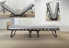 Fantastic IKEA Folding Bed with Amazing Folding Bed Frame Ikea