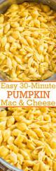 Haitian Pumpkin Soup Vegetarian by 204 Best Vegetarian Recipes Images On Pinterest Vegetarian