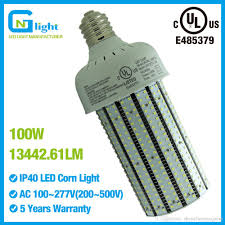 best 400watt metal halide replacement e39 100w led retrofit corn