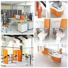 couleur bureau feng shui quelle couleur pour un bureau feng shui bureau couleur lepolyglotte