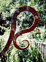 Private Residence Doors In Coal Forged Steel And Glass. Blacksmith ... Henry Warkentins Blacksmith Shop Youtube How To Make A Simple Diy Blacksmiths Forge Picture With Excellent 100 Best Projects To Try Images On Pinterest Classes Backyard On Wonderful Plans For And Dog Danger Emporium L R Wicker Design 586 B C K S M I T H N G Fronnerie Backyards Ergonomic And Brake Drum An Artists Visiting The National Ornamental Metal 1200 Forging Ideas Forge Tongs In Country Outdoor Blacksmith Backyard Stock Photo This Is One Of The Railroad Spike Hatchets Made In My