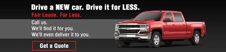 Car & Truck Leasing Dealership Austin TX | Leases And Used Cars ... Tarheel Wheels Fall 2016 Avis Car Rental Nj Truck Fxible Leasing Solutions Ryder How To Become A Lease Purchase Ownoperator Semi Lease A New Specials Decision Palm Centers Southern Florida Why Fleet Advantage Should You Buy Or Your Next Pickup Vehicles Minuteman Trucks Inc Administration Tesla Analysts See Leasing Batteries For 025miles In