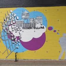 street art in dallas deep ellum street art dallas and street