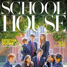 100 Home And House Magazine School Facebook