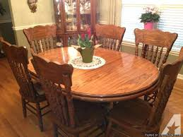 Dining Set With China Cabinet Classifieds Buy Sell Across The Page 2 Room Sets