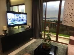 chambre a vendre appart 1 chambre a vendre a royal marina iris properties in phuket