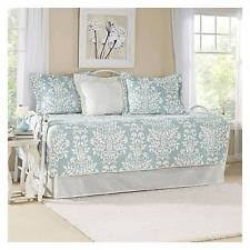 laura ashley daybed set quilts bedspreads coverlets ebay