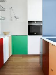 colorblocking in prenzlauer berg ad