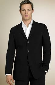 The Last Men Formal Hairstyles 2014 So That You Can Get To Know More About Latest Of And Trends In Summer Grab Your Favorites Now