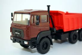 100 Ural Truck For Sale 55571312180 6x6 M Cab Over Engine Type R Handmade 143