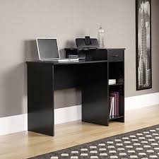 Small Office Desks Walmart by Best 25 Computer Desk Walmart Ideas On Pinterest Minimalist