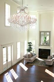 Pendant Lights For High Ceilings Medium Size Of Light Chandelier Prices Dining Room Fixtures Chrome Copper Ceiling