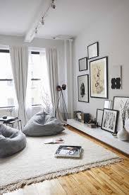 1001 verblüffende ideen für stilvolle deko für das