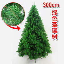 What Kind Of Trees Are Christmas Trees by Type Of Christmas Trees Christmas Lights Decoration