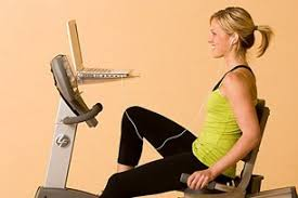 Surfshelf Treadmill Desk Canada by Surfshelf Treadmill Desk Laptop And Ipad Holder U2013 Health Fitness