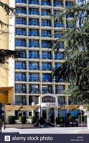GOLDEN SANDS, BULGARIA - April 10, 2017 GOLDEN SANDS Hotel Shipka ... Golden Sands Hotel Apartments Dubai Home Facebook Sand Appartments In Zirakpur Chandigarh Room Tour March 2014 Youtube Royal Sands Resort Varna Bulgaria Dilov Yalta Panoramio Photo Of 3 Blue Sky Best Price Guarantee Apartment Design Planning Luxury Golden Yavor Sands Bulgaria Apts Cable Bay New Zealand Bookingcom Boutique Haldiki Summer Flats