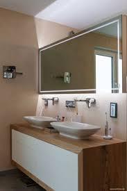 die 22 besten ideen zu badezimmer wand bodengestaltung