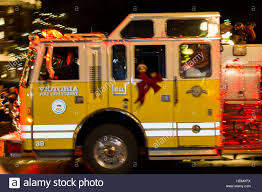 Christmas Decorated Fire Truck Stock Photos & Christmas Decorated ... 1990 Spartan Pumper Fire Truck T239 Indy 2018 New York Department Stock Video Footage Videoblocks Riviera Beach Volunteer Company Inc Home Facebook Greek Service Tracks Parade Refighters In Uniform Vintage Police Cars Fire Trucks On Display Naperville An Orcutt Christmas Includes Parade Under Sunny And Smokefree Long Island Fire Truckscom Kings Park 410 A Typical Rural Small Town Summer Celebration Featuring Trucks Photos Images Alamy Motion Of Burnaby Emergency Truck With 911 Sign Stopping