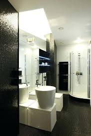 Narrow Bathroom Ideas Pictures by Narrow Master Bathroom Ideas Telecure Me
