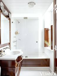 Small Bathroom With Bathtub Ideas Tiny Washroom Ideas Small Bathroom ... Fancy Mid Century Modern Bathroom Layout Design Ideas 21 Small Decorating Bathroom Ideas Small Decorating On A Budget Singapore Bathrooms 25 Best Luxe With Master Style Board Lynzy Co Accsories Slate Tile Black Trim Home Unique Mirror The Newest Awesome 20 Colorful That Will Inspire You To Go Bold Better Homes Gardens