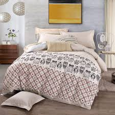 Bed Cover Sets by Compare Prices On Duvet Cover Set Penguin Online Shopping Buy Low