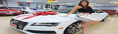 Used Cars Queens NY | Used Cars & Trucks NY | Showroom Auto 2005 Chevrolet Equinox Gmcenvoy Used Suvs Hicksville Ny 11801 Used Pickup Trucks June 2017 Dealer Offers Amazing Long Island Cars New 2019 Dodge Charger For Sale Near York Drivers Find Trucks For Sale Suvs Browns Cdjr In Patchogue Near Bellport General Vehicle Company Archives Chucks Toyland 1973 Buick Riviera Boat Tail At Webe Autos Serving Of Huntington Trarsautomotive Mo Missouri Ballwin Dealership 1951 Hudson Commodore Super 6 For Sale