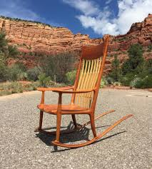 Rocking Chair Shipping Rates & Services | UShip