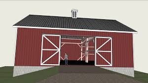 SketchUp Tour: 1800s Pennsylvania Bank Barn - YouTube Filebank Barn Upper Elevationjpg Wikimedia Commons New Price Farmhouse Bank On 13 Flat Acres Perfect For Horses Litz Pa Stable Hollow Cstruction Addition To A 19th Century Farm Period Homes Magazine 100 Year Old Plus Red Surrounded By Spring Planting Shoring Easton Wolfe House Building Movers 112 Ln Lancaster 17602 Recently Sold Trulia Sketchup Tour 1800s Pennsylvania Youtube Watermillock Ullswater Lakeland Cottage Company 24 X 32 Pound Ridge Ny The Yard Great New England Custom Barns River Blackburn Architects Pc