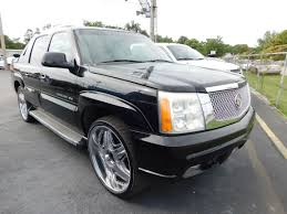 2014 Cadillac Escalade Ext Black Cadillac Escalade Esv Photos Informations Articles Bestcarmagcom Njgogetta 2004 Extsport Utility Pickup 4d 5 14 Ft 2012 Interior Bestwtrucksnet 2014 Esv Overview Cargurus Ext Rims Pleasant 2008 Ext Play On Playa Best Of Truck In Crew Cab Premium 2019 Platinum Fresh Used For Sale Nationwide Autotrader Extpicture 10 Reviews News Specs Buy Car