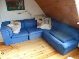 q system wohnzimmer ebay kleinanzeigen