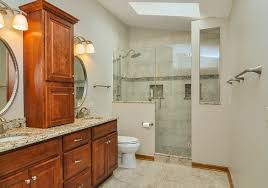 Exciting Walk-in Shower Ideas For Your Next Bathroom Remodel | Home ... Remodeling Diy Before And After Bathroom Renovation Ideas Amazing Bath Renovations Bathtub Design Wheelchairfriendly Bathroom Remodel Youtube Image 17741 From Post A Few For Your Remodel Houselogic Modern Tiny Home Likable Gallery Photos Vanities Cabinets Mirrors More With Oak Paulshi Residential Tile Small 7 Dwell For Homeadvisor
