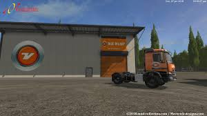 VAN DER VLIST PACK V4.0 Trucks - Farming Simulator 17 Mod / LS 2017 ... Legendary Update Ats Trucks V40 Truck Mod Euro Truck Simulator 2 Mods Freightliner Cascadia 2018 V44 Mod For Ets Highpipe For Mod European Renault Trange V43 121x 122x Gamesmodsnet Fs17 Cnc Scania Rjl Girl V4 Skin Skins Packs Man Agrolinger Trucks V40 Fs 17 Farming Usa By Term99 All Maps V401 V45 The Top 4 Things Chevy Needs To Fix For 2019 Silverado Speed Kenworth T800 Stripes V4 Mods American Truck Simulator V45 1