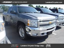 2013 Used Chevrolet Silverado 1500 1500 4WD CREW CAB 14 At Landers ... Other Peoples Cars Willys Jeep Truck Ilium Gazette Details West K Auto Sales 2013 Jk Unlimited Offroad 4x4 Custom Truck Suv Rubicon Test Drive Wrangler Sahara The Daily Smittybilt Bumper Topperking Dune Sport S 80425370 Gtcarlot Certified Preowned Ram 1500 Express 4d Quad Cab In Yuba City Buying A Should I Do It Jeepsies Import Auto Truck Inc Compass Latitude Utility Buffalo 2016 Galleryautomo Cversion Kit Jkext