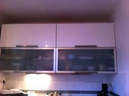 ikea meubles cuisine haut meubles cuisine ikea meuble de cuisine ikea blanc ikea cuisine