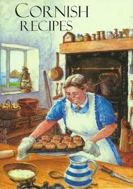 Pumpkin Pasties Recipe Feast Of Fiction by Cornish Recipes Old And New U0027 Ann Pascoe U0027this Is A Reprint Of A