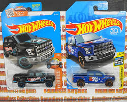HOT WHEELS LOT OF 2 2016/ 2018 FORD '15 F-150 F150 HOT TRUCKS SPEED ... Amazoncom Hot Wheels 2016 Hw Trucks Dodge Ram 1500 Blue Mega Hauler Truck Carry Case Toy Stunning Jeep Wrangler 2018 Hw 17 1 By Murcielagogirl93 On Deviantart 2017 Ford F150 Raptor And Greenlight 2015 Vs Custom 56 Ford Truck Hot Wheels 108365 Custom 5 Flickr Pickup Bing Images Popular Cars For The Best Prices In Malaysia 1978 Lil Red Express 15 Land Rover Defender Double Cab Pale Green Rad Newsletter Chevvy Assorted Big W