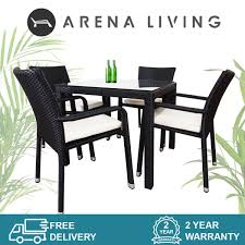 Buy Stylish Outdoor Furniture   Table   Lazada Outdoor Fniture Online In Pakistan Darazpk Midcentury Modern Safari Chair Rocker Solid Maple Canvas Gold Metal Sheppards September 2013 By Irish Auction House Issuu Slip Covered Chairs Ceshirekinfo Percival 6 Seater Ding Set Mandaue Foam The 19 Best Stacking And Folding Chairs 2019 Freeport Park Rayshawn Kids Camping Wayfair Marcel Breuer B5 Chrome Bhaus Tecta Thonet Brand Feature Six Comfort Necsities For A Smooth Camping Trip Top Inflatable Sofas Of Video Review Luxury Garden Italian Design Intertional Unopi Shop Porch Den Tallulah Acrylic 2 Free