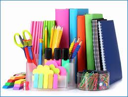 ugap fourniture de bureau frais materiel bureau stock de bureau accessoires 52088 bureau idées