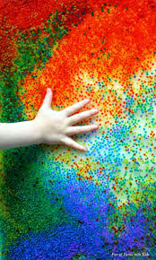Crayola Bathtub Fingerpaint Soap Toxic by 422 Best Play Recipes For Children Images On Pinterest Sensory