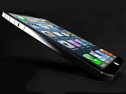 iPhone 6 Release Date Updates & Rumors CafeiOS