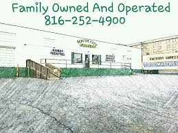 South City Furniture Furniture Stores 630 N Noland Rd