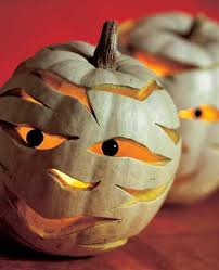 How To Carve An Amazing Pumpkin by Jack O Lantern Carving Ideas For You And The Kids