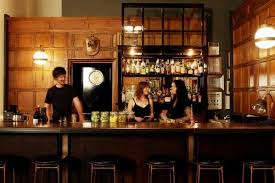 Breslin Bar Dining Room New York City by Ace Hotel New York 159 2 0 7 Updated 2017 Prices U0026 Reviews