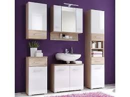 badezimmer badeinrichtung badmöbel badprogramm badset 5
