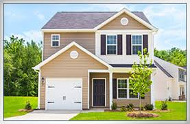 paw creek village homes for sale west charlotte nc new