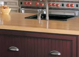 Merillat Cabinets Classic Line by Marsett Mpl Pwt Gph Glz Gnt Eb Glz Island Jpg T U003d1507753703