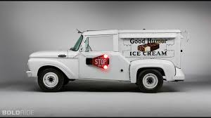 Ford Good Humor Ice Cream Truck Ice Cream Truck Pages All The Treats Scored From Ranked Worst Good Humor Stock Photos 200 Best Cream Truck Images On Pinterest An And A Family Enterprise Wsj Ice Stops In Neighborhood To Sell The Dairy Candy 1969 Ford Hyman Ltd Classic Cars Nanas Heavenly San Diego Food Trucks Roaming Find More Sold For Sale At Up 90 Off Yes Woodbridge You Can Still Buy Them Here White And N4nuts Cart In Front Of Apple